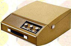 ferguson 3022 record player - Google Search