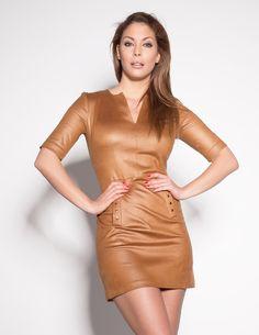 Főoldal - Art'z Modell Leather Skirt, Skirts, Fashion, Moda, Leather Skirts, Fashion Styles, Skirt, Fashion Illustrations