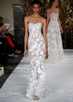 emily blunt wedding dress - photo #15