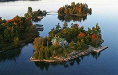 1000 Islands national park Ontario, Places To Travel, Places To See, Travel Destinations, Beautiful World, Beautiful Places, Beautiful Dream, Voyage Canada, Beau Site