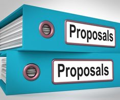 Using a Funded Proposal It is often very hard and slow process for a new business to get to the point that it generates enough income to cover all of its expenses. A lot of people think it s setting up a business that is the most difficult part. Instead, sticking to a sound financial plan [ ] The post What is a Funded Proposal? appeared first on Dave Strayer Unlimited.