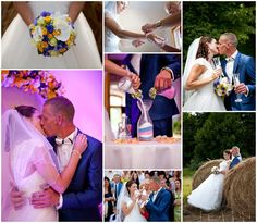 Braut Make-up, Creative, Table Decorations, Beautiful, Photo Studio, Wedding Photography, Newlyweds, Ideas, Pictures