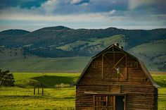 || Montana Views || Re-post by Hold With Hope