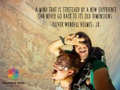 best friendship and travel quotes images travel quotes