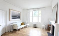 Windows: Translucent Privacy Solutions - Remodelista