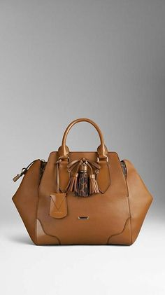 b35ff4988860 Have you been searching for clearance burberry handbags Read more about --   burberry