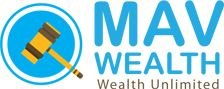 https://www.mavwealth.com/user/loginregistration?auctionId=OHIw5tDw9vSpgAg5EGUxFQ==