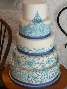 Ya hemos encontrado tu vestido de novia, Quieres un #pasteldenovios maravilloso, te acompañamos a encontrarlo @vivesbarcelona