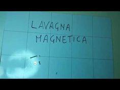 lavagnetta magnetica per riparazioni Magnetic Mat with pen iPhone / Samsung Repairing Tools, - YouTube