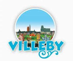 Villyby -  Villeby.dk tilbyder en varieret og inspirerende undervisning i alle fag og henvender sig i skrivende stund til elever fra 0. til 4. klasse. Indholdet på siden er udviklet i børnehøjde og rummer et væld af interaktive og alsidige øvelser.    Er ikke begyndt endnu