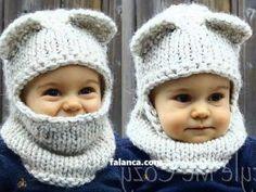 bebek-sapkasi-orgu-