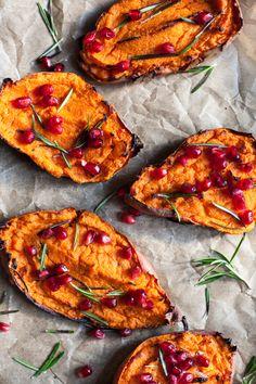 Twice Baked Mashed Potatoes on Pinterest | Twice Baked Potatoes, Twice ...