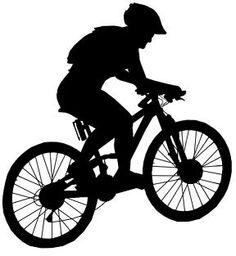 Bicycle Tattoo, Bike Tattoos, Bicycle Art, Velo Fitness, Bike Downhill, Mountain Bike Clothing, Bicycle Quotes, Bike Logo, Bike Illustration