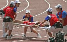 What to Do to Prevent Heat Stroke Among Athletes