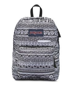 b0a2928354 DIGIBREAK LAPTOP BACKPACK