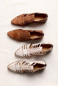 Tendance Chaussures   Las Cruces upgrade to a sleek new level of style and be the envy of every fash