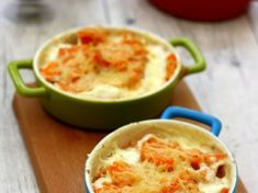 healthy snacks for diabetics images free patterns Sauteed Zucchini Recipes, Healthy Egg Recipes, Healthy Snacks For Diabetics, Brunch Recipes, Healthy Dinner Recipes, Crockpot Recipes, Food Porn, Deviled Eggs Recipe, Easy Family Meals