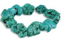 Pretty Turquoise on sale $16.95