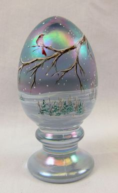 Fenton Art Glass Newsletter