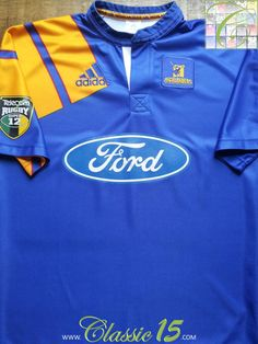 097bf1eb19a 7 Best Otago Rugby images   Highlanders, Super rugby, Rugby