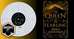Regardless of whether it lives up to the hype, 'The Queen of the Tearling' deserves better than to be lauded only as a Frankenstein product of popular literature.