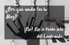 como hacer que tu blog de moda crezca, consigue más tráfico para tu blog de moda, fashionblogger colombia, tips para bloggers de moda y belleza