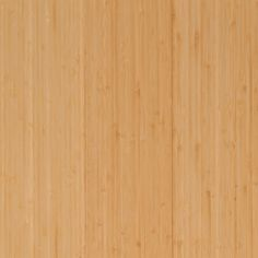 Natural Vertical Engineered Bamboo $1.29 sq ft