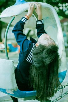 geo-wee:  私と飛ぶ