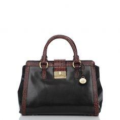 annabelle satchel.