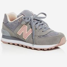 955e6c1a1ab3  Trainers Shoes  New Balance Of The Best Trainers Shoes New Balance 574,  Balenciaga