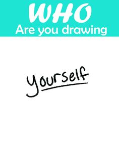 36 Art Drawings Ideas Drawings Art Drawings Art Sketches