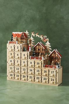 Cozy Christmas, Christmas Themes, Christmas Decorations, Christmas Ornaments, Christmas Design, Holiday Decorating, Christmas Traditions, Holiday Ideas, Xmas