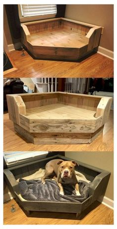 Diy Home Decor On A Budget, Diy Home Decor Projects, Diy Pallet Projects, Decor Ideas, Diy Ideas, Pallet Ideas, Decorating Ideas, Key Projects, Upcycling Projects