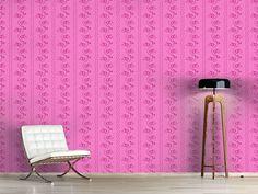 Design #Tapete Blumen Auf Deinem Kleid