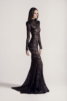 haute couture fashion Archives - Best Fashion Tips Michael Costello, Evening Dresses, Prom Dresses, Formal Dresses, Style Haute Couture, Style Noir, Costume, Beautiful Gowns, Dress Me Up