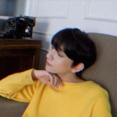 He looks so good 💛🌷 Woozi, Jeonghan, Wonwoo, Seungkwan, Joshua Seventeen, Seventeen Debut, Joshua Hong, Joshua 1, Vernon