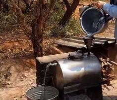 donkey-boiler