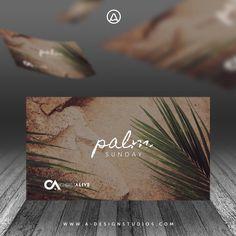 TV Slide design #graphicdesign #graphicartist #create #creativity #creative #brand #church #clean #minimalism #typography #type #art #illustration #branding #artist #agency #entrepreneur