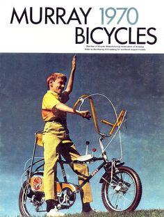 pimpcycle