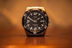 Casio, Omega Watch, Wedding Details, Photography, Accessories, Photograph, Fotografie, Photo Shoot, Fotografia