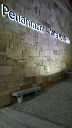 Vila madeiro