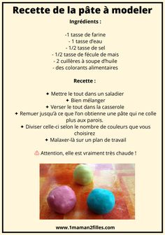 Discover recipes, home ideas, style inspiration and other ideas to try. Autism Activities, Indoor Activities For Kids, Diy For Kids, Crafts For Kids, Autism Education, Pokemon, Sicilian Recipes, Sicilian Food, Plasticine