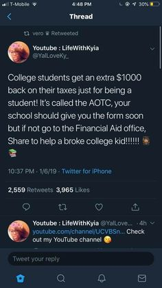 All my college students All my college students,Life Hacks Money All my college students – Via school hacks – Home D. High School Hacks, College Life Hacks, Life Hacks For School, School Study Tips, My College, College Tips, School Tips, College Ready, College Checklist