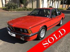 Bmw 635, R65, Bmw 6 Series, Tool Kit, Cars For Sale, Mercedes Benz, Cutaway, Cars For Sell