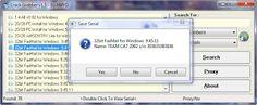 Download Hacking