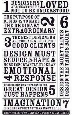 Design...