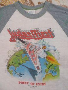 Mashed Clothing My First Trip to Washington Toddler//Kids Sporty T-Shirt