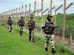 Pakistan summons Indian deputy high commissioner over ceasefire violations  http://www.bicplanet.com/pakistan-news/pakistan-summons-indian-deputy-high-commissioner-over-ceasefire-violations/  #Pakistan