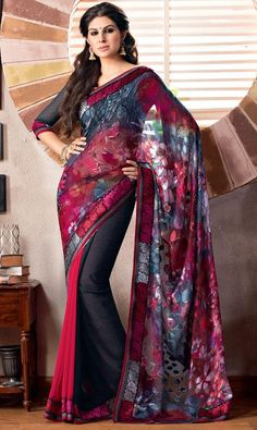 sarees,sarees 2014,fancy sarees,latest sarees collection 2014,party wears sarees,latest designer sarees,home use sarees,evening sarees,pakistani women sarees c