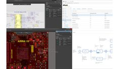 Altium Nexus 3.1.11 build 64 Free Download Circuit Board Design, New Technology, Free, Future Tech